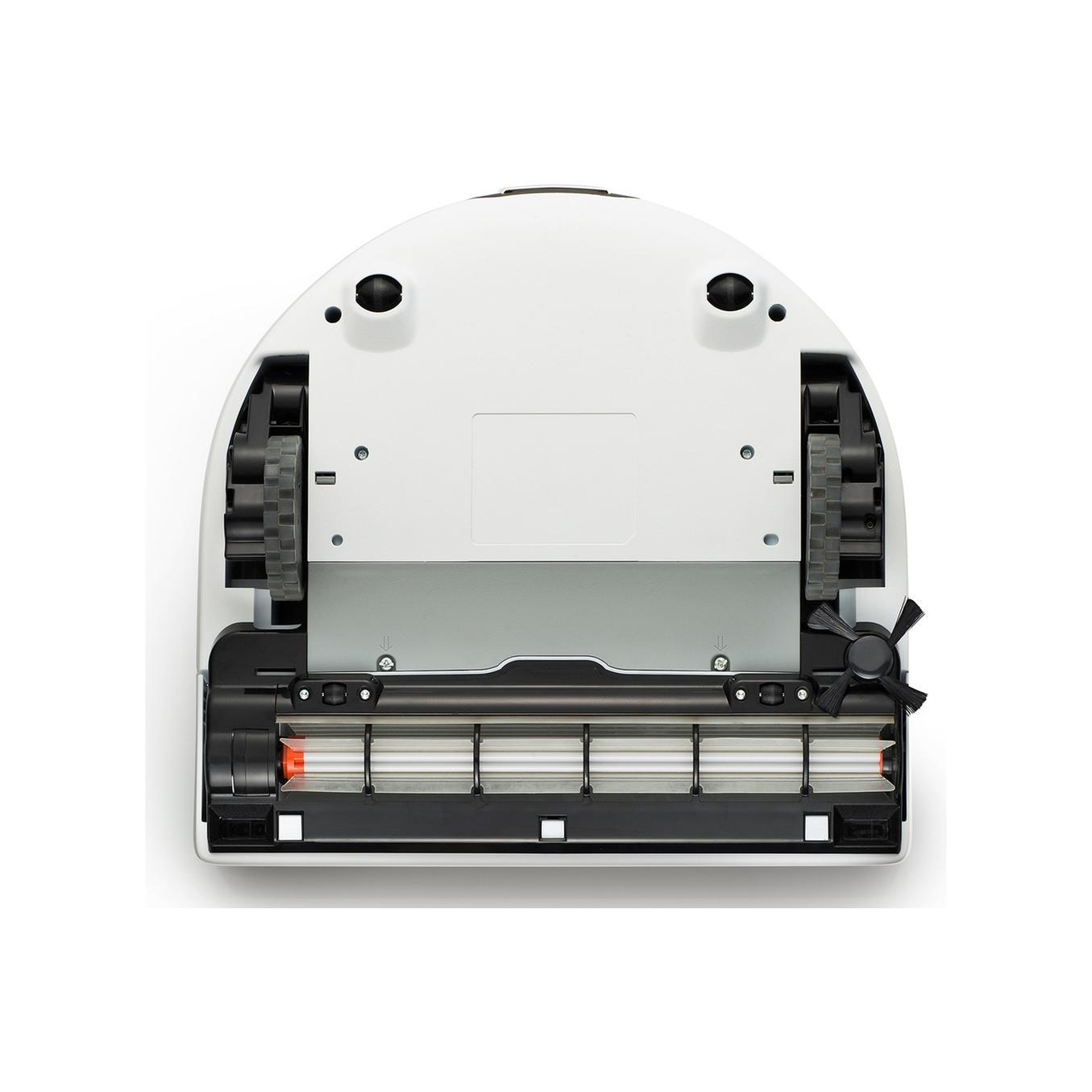 ASPIRADOR ROBOT NEATO BOTVAC D85