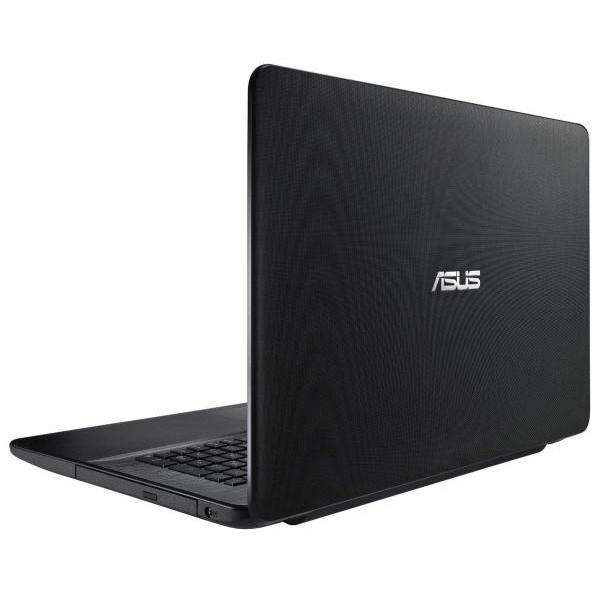 "Asus X751LDV-T6235H 17,3""  2 GHz  - HDD 1 To - RAM 4 Go"