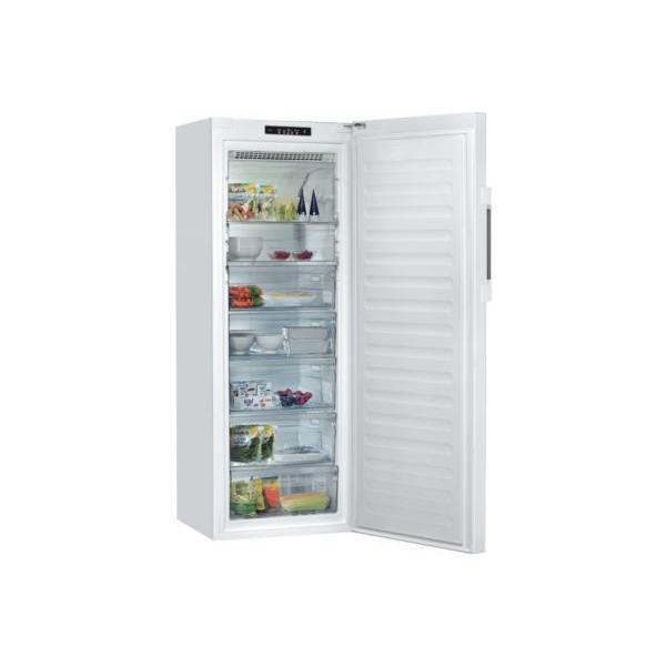 Congélateur armoire WHIRLPOOL WVA35642NFW