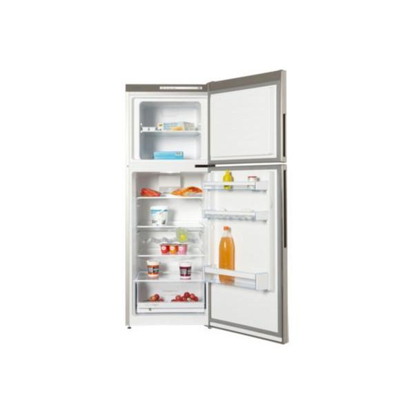 Réfrigérateur congélateur en haut BOSCH KDV29VL30