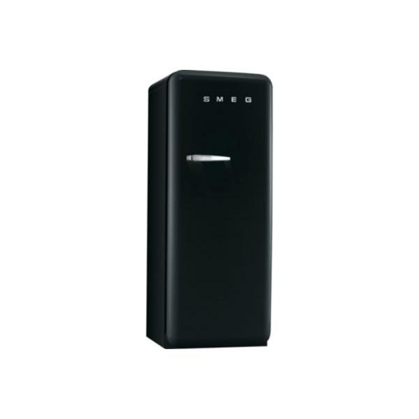 Réfrigérateur 1 porte SMEG '50 FAB28RNE1
