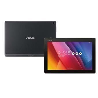 """Asus Z300C-1A057A - 10.1"""" 16 Go - Wifi - NOIR"""