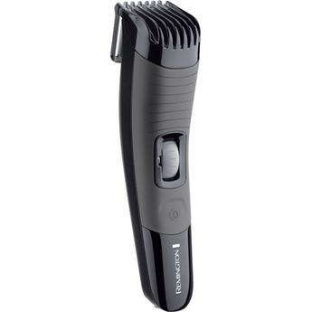Tondeuse à barbe avec système d'aspiration Philips BT7202/16