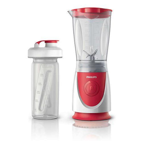 Philips Mini blender Daily Collection HR2872/00 - 350W