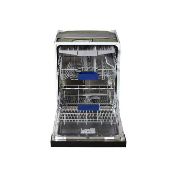 SIEMENS Lave-vaisselle intégrable SN55P681EU