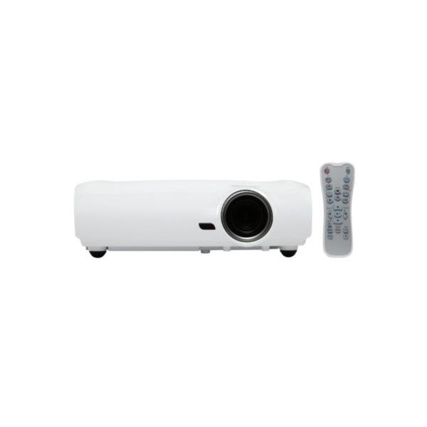 OPTOMA Videoprojecteur  HD33 3D full HD