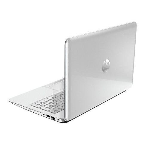 Hp PAVILION 15-E053SF - Core i3 2.4 GHz - HDD 1000 Go - RAM 8 Go - AZERTY
