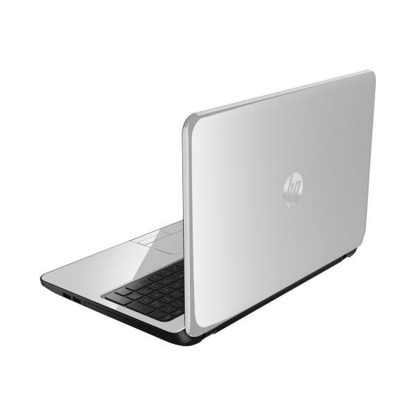 Hp Hp 15-r130nf -  1,7 GHz - HDD 1000 Go - RAM 8 Go - AZERTY