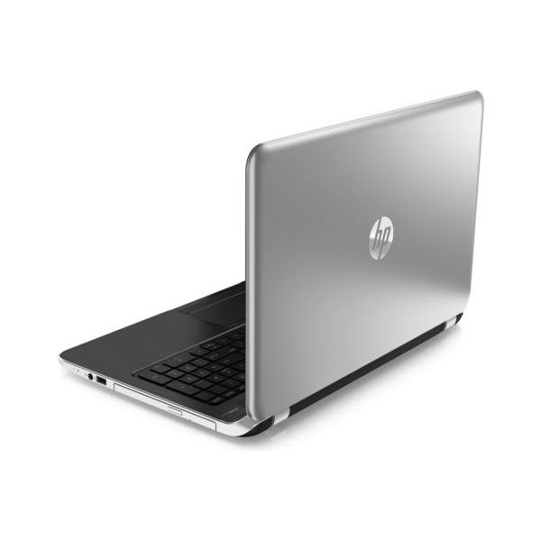 "Hp Asus X55vd-sx205h 15,6""  2,4 GHz  - HDD 1.024 To - RAM 4 Go"