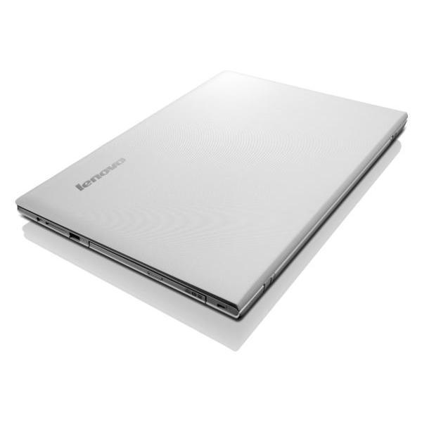 "Lenovo Z50-70-520 15,6""  1,7 GHz  - HDD 1 To - RAM 4 Go"