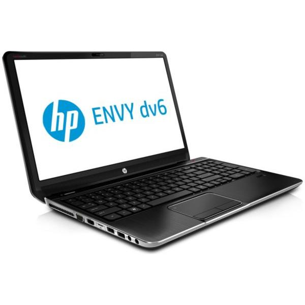 Hp Envy Dv6-7376sf -  2.3 GHz - HDD 1024 Go - RAM 6 Go - AZERTY