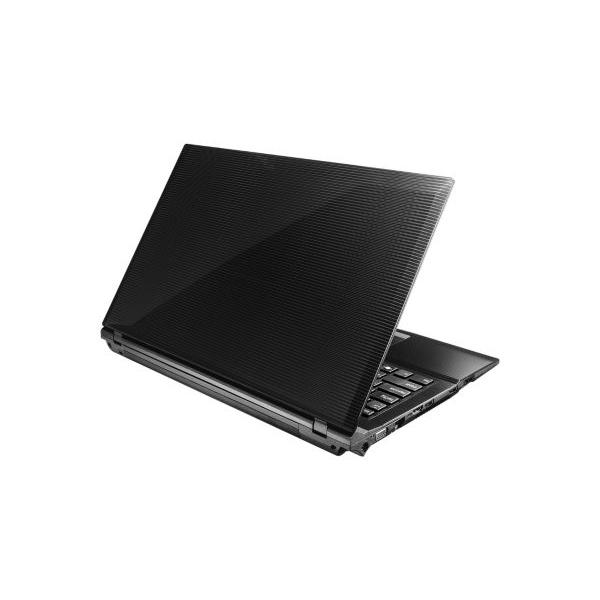 Essentiel B W8 Smart'mouv 1503 -  2,4 GHz - HDD 750 Go - RAM 6 Go - AZERTY