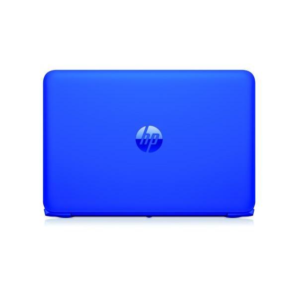 Hp Stream 13-c106nf -  2,16 GHz - SSD 32 Go - RAM 2 Go - AZERTY