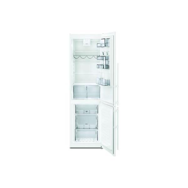 Réfrigérateur Congélateur - ELECTROLUX - EN3858MFW