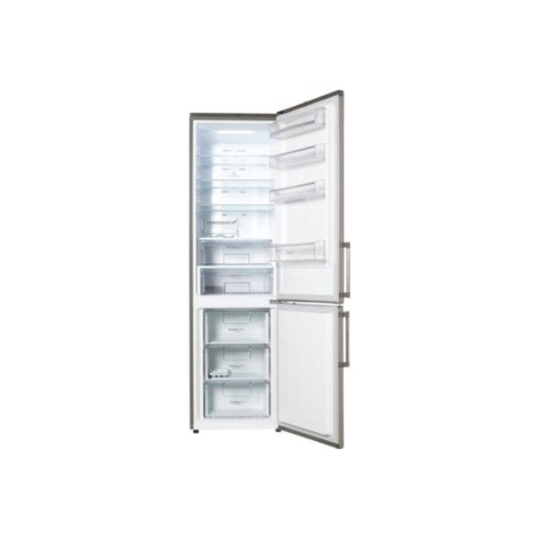 Réfrigérateur congélateur en bas LG - PG GCD5718PS