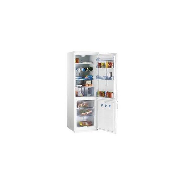 Réfrigérateur congélateur en bas - ESSENTIELB ERCV 322b