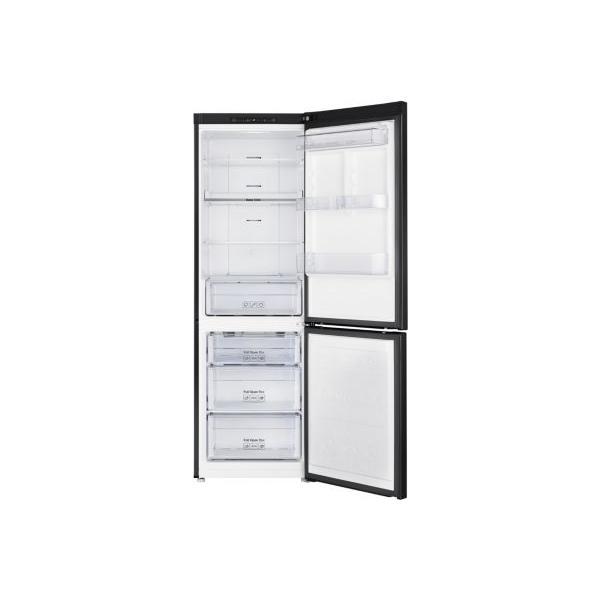 Réfrigérateur congélateur en bas SAMSUNG RB30J3000BC/EF Froid ventilé