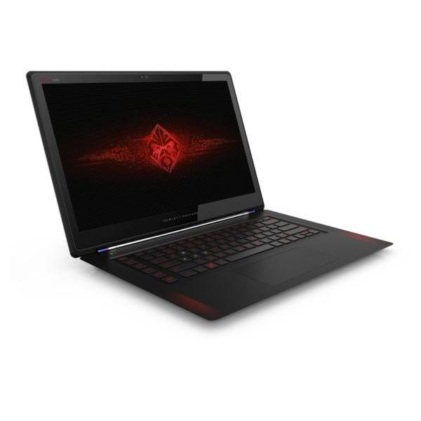 "HP Omen 15,6"" Core i7-4710HQ 2,5 GHz  - 256 Go HDD + SSD - RAM 8 Go- NVIDIA GeForce GTX860M"