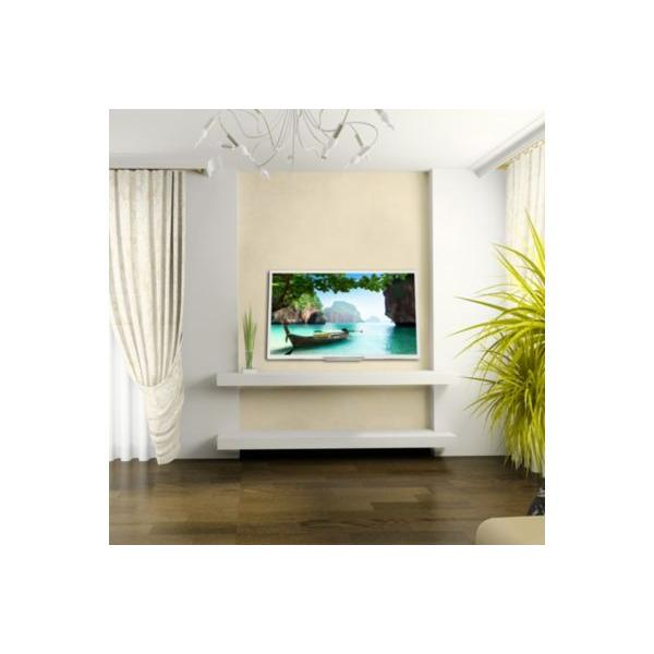 PHILIPS TV LED 100Hz 24PHH5219 61 cm