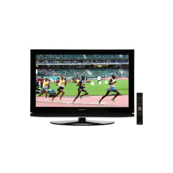 GRUNDIG TV 32VLC9142 81 cm LCD