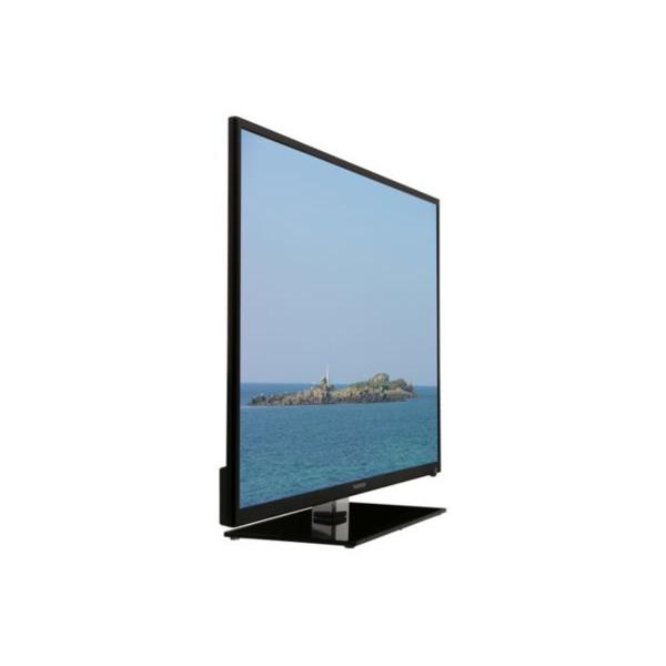 THOMSON TV 42FU5553 107 cm LED 100 Hz SMART TV