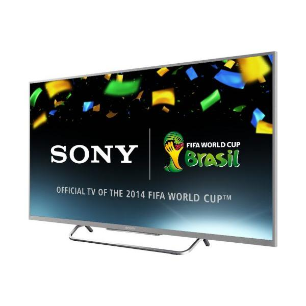 SONY TV KDL42W706 107 cm 200 Hz MXR Smart TV