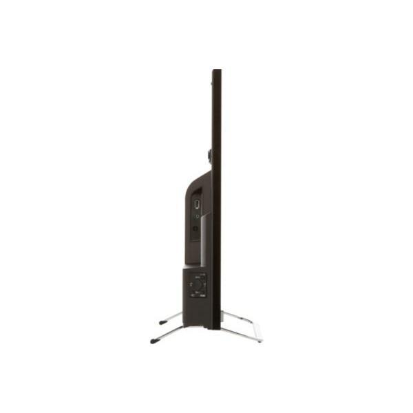 SONY KDL32W650 81 cm TV LED Smart TV 200Hz