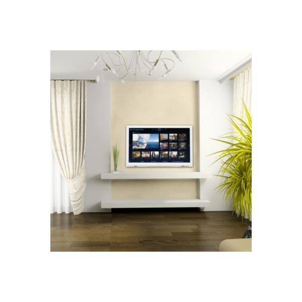 SAMSUNG TV UE22H5610AWXZF 54 cm