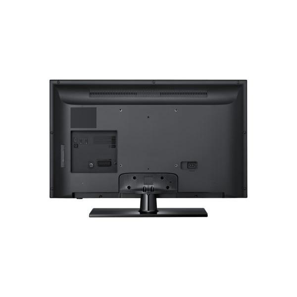 SAMSUNG Téléviseur UE39EH5003 99 cm LED
