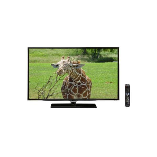 SAMSUNG TV UE40ES5500 101 cm LED 100Hz Smart TV