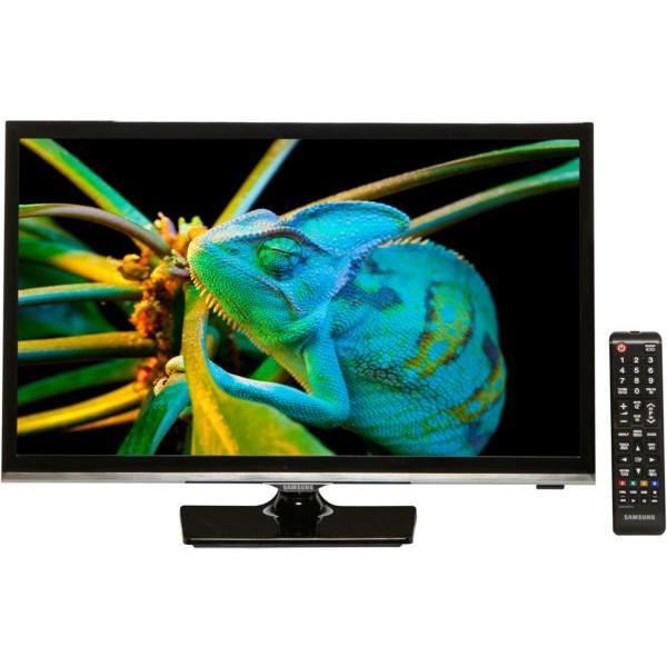 SAMSUNG TV UE22H5000 54 cm