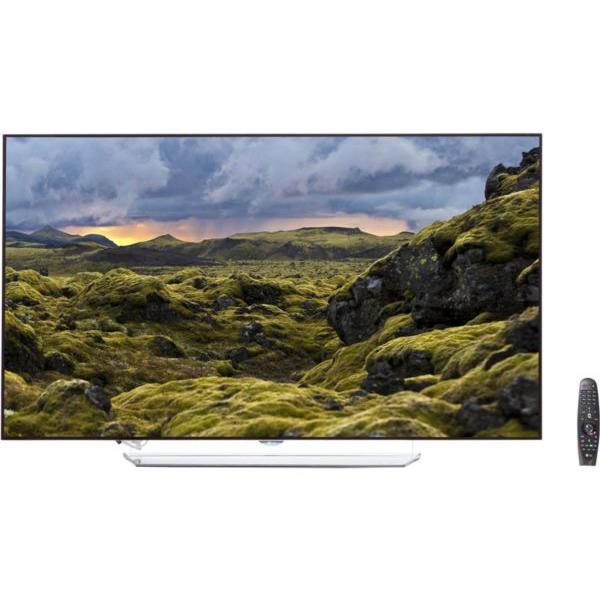 LG TV 65EF950V OLED 4K 164 cm SMART TV