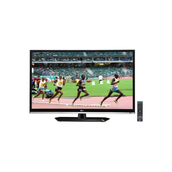 LG Téléviseur 42LS5600 107 cm