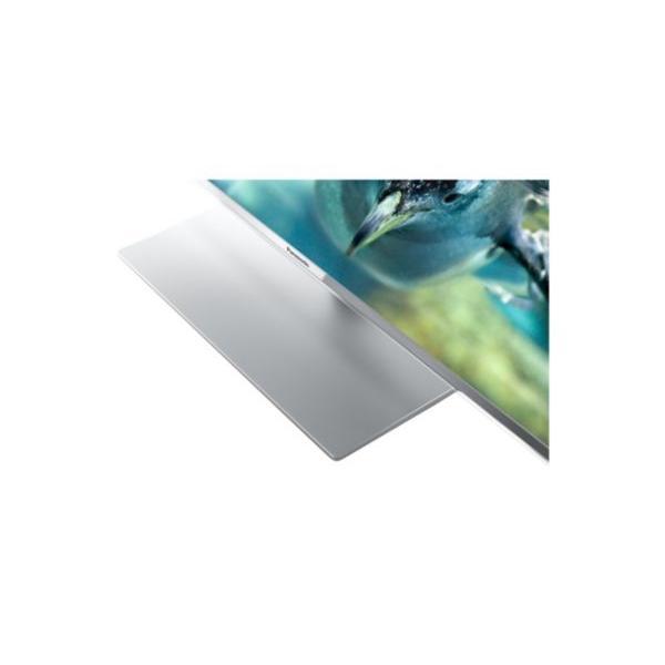 PANASONIC Téléviseur TX-L55ET60E 139 cm LED Smart TV 3D 600Hz BLS