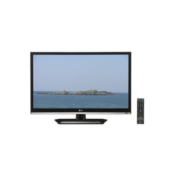 LG Téléviseur LED 100 Hz 32LS5600 81 cm