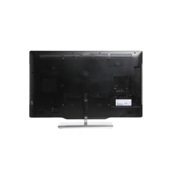 PHILIPS TV 42PFL7676H EX 3D 107 cm