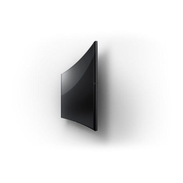 SONY TV KD65S9005B 4K 800Hz MXR incurvé 164 cm