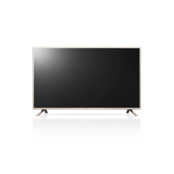 LG TV 32LF5610 200Hz MCI