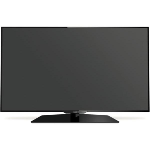 PHILIPS TV 40PFH5300 200Hz PMR SMART TV 102 cm