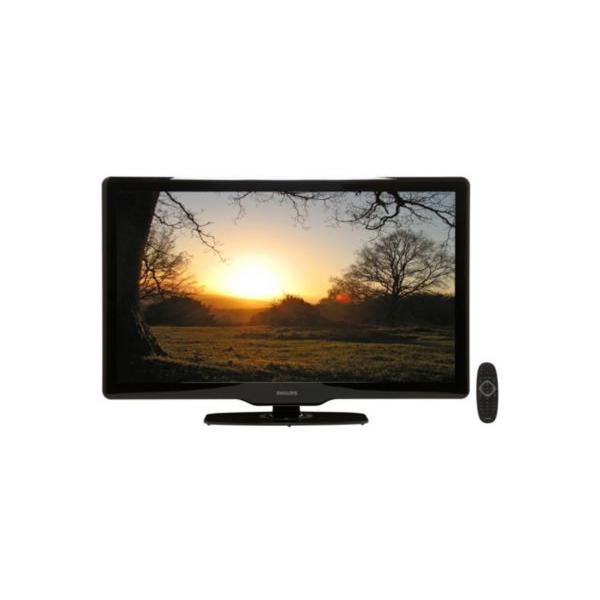 PHILIPS Téléviseur LCD 42PFL3506H (107cm)