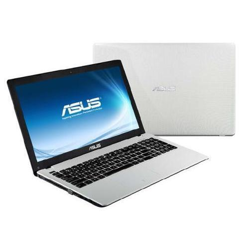 """Asus R510CC-XX1314H 15,6""""  1.8 GHz  - HDD 1 To - RAM 4 Go"""