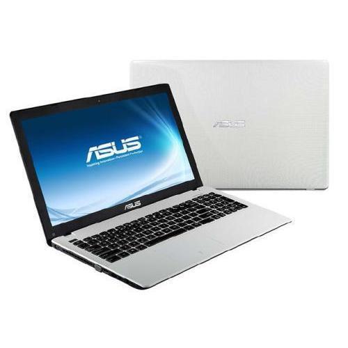 Asus R510CC-XX1314H -  1.8 GHz - HDD 1000 Go - RAM 4 Go - AZERTY