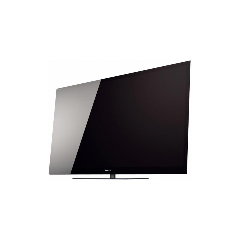 TV SONY KDL55NX810AEP 140 cm