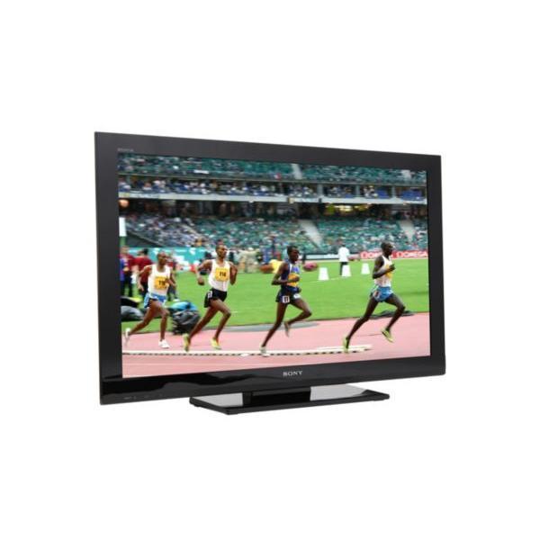 SONY Téléviseur LCD 37BX420BAEP (94cm)