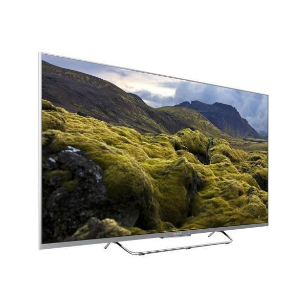SONY TV KDL43W756CSAEP 108 cm