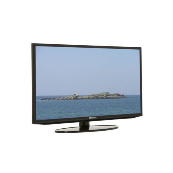 Téléviseur LED SAMSUNG UE32EH5000 (80cm)
