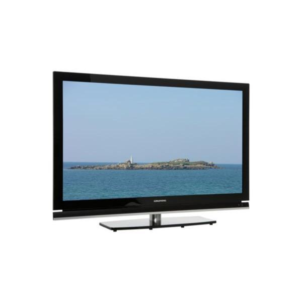 GRUNDIG TV 40VLE6142C 102 cm LED 100 Hz