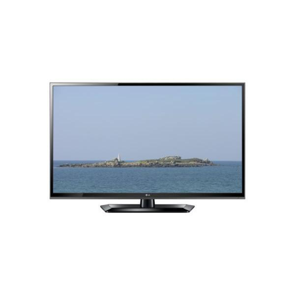 LG TV 32LM611S 81 cm LED 3D 200 Hz