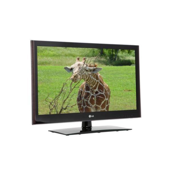 LG TV 32LV5500 81 cm 100 Hz LED