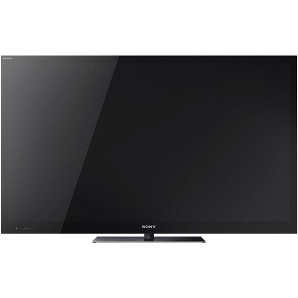 SONY TV KDL55HX820BAEP 140 cm 3D